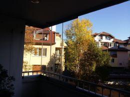 П образна стъклена система - тип ХАРМОНИКА - Изображение 4