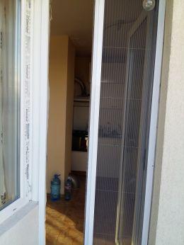 Комарници за врати и прозорци - Изображение 1