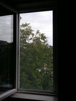 Комарници за врати и прозорци - Изображение 2