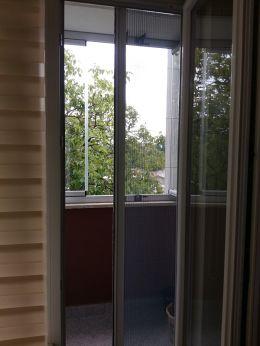 Комарници за врати и прозорци - Изображение 3
