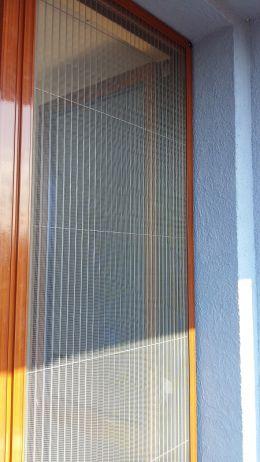 Комарници за врати и прозорци - Изображение 4