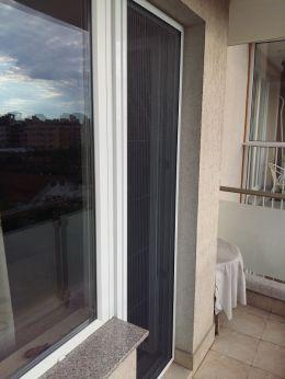 Комарници за врати и прозорци - Изображение 5
