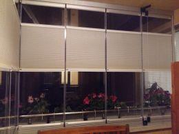 Щори за стъклени системи - Изображение 5
